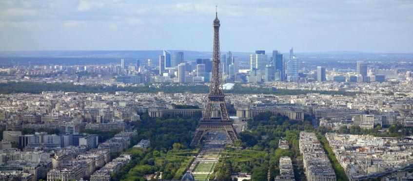 Paris-Monument-Vue-depuis-la-tour-montparnasse