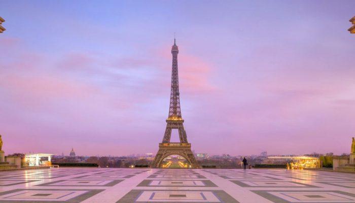 Tour-Eiffel-Paris